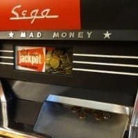 Sega-mad-money_finished_front_view-close-up_4