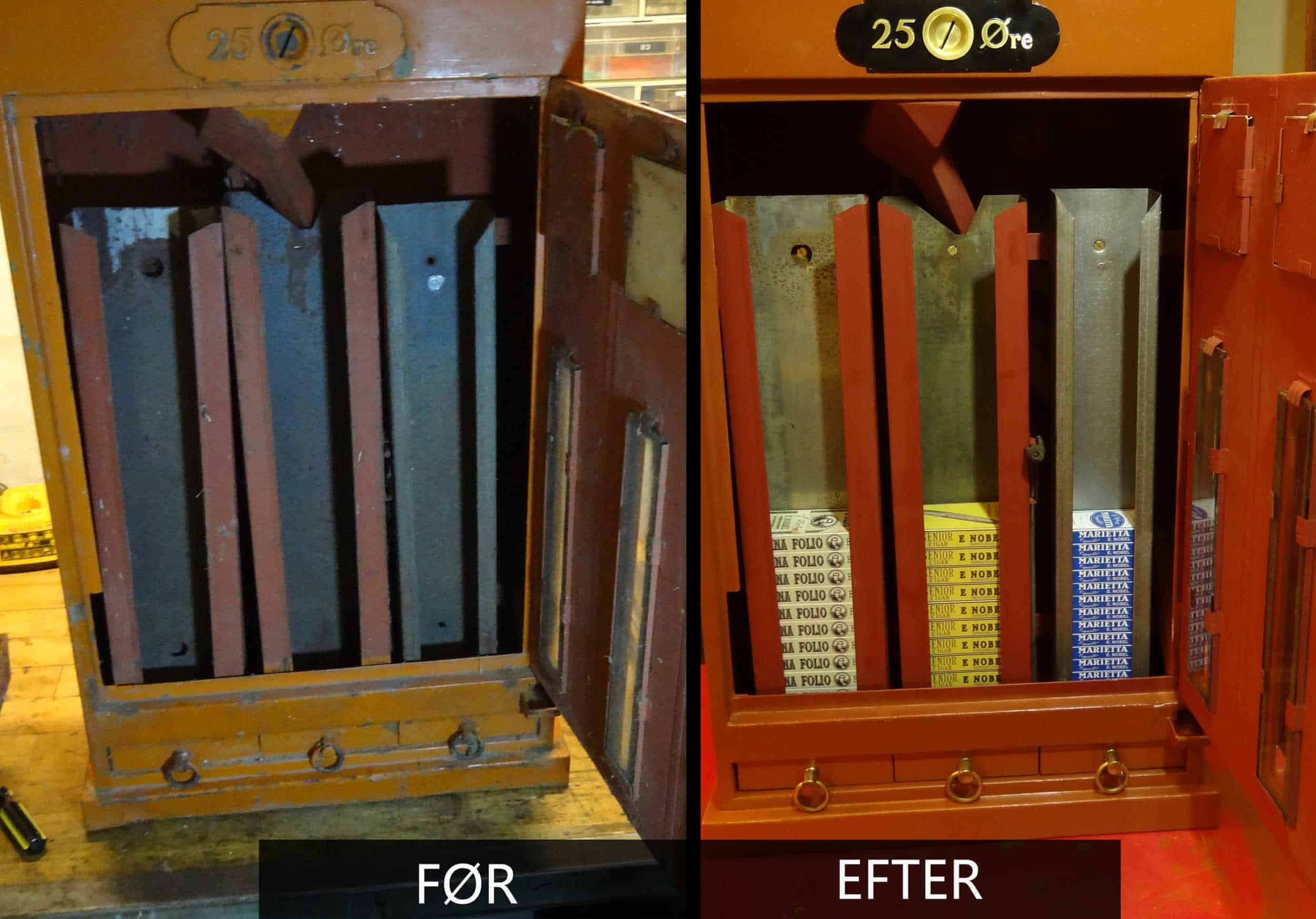 Wistoft cigarautomater before and after (3)