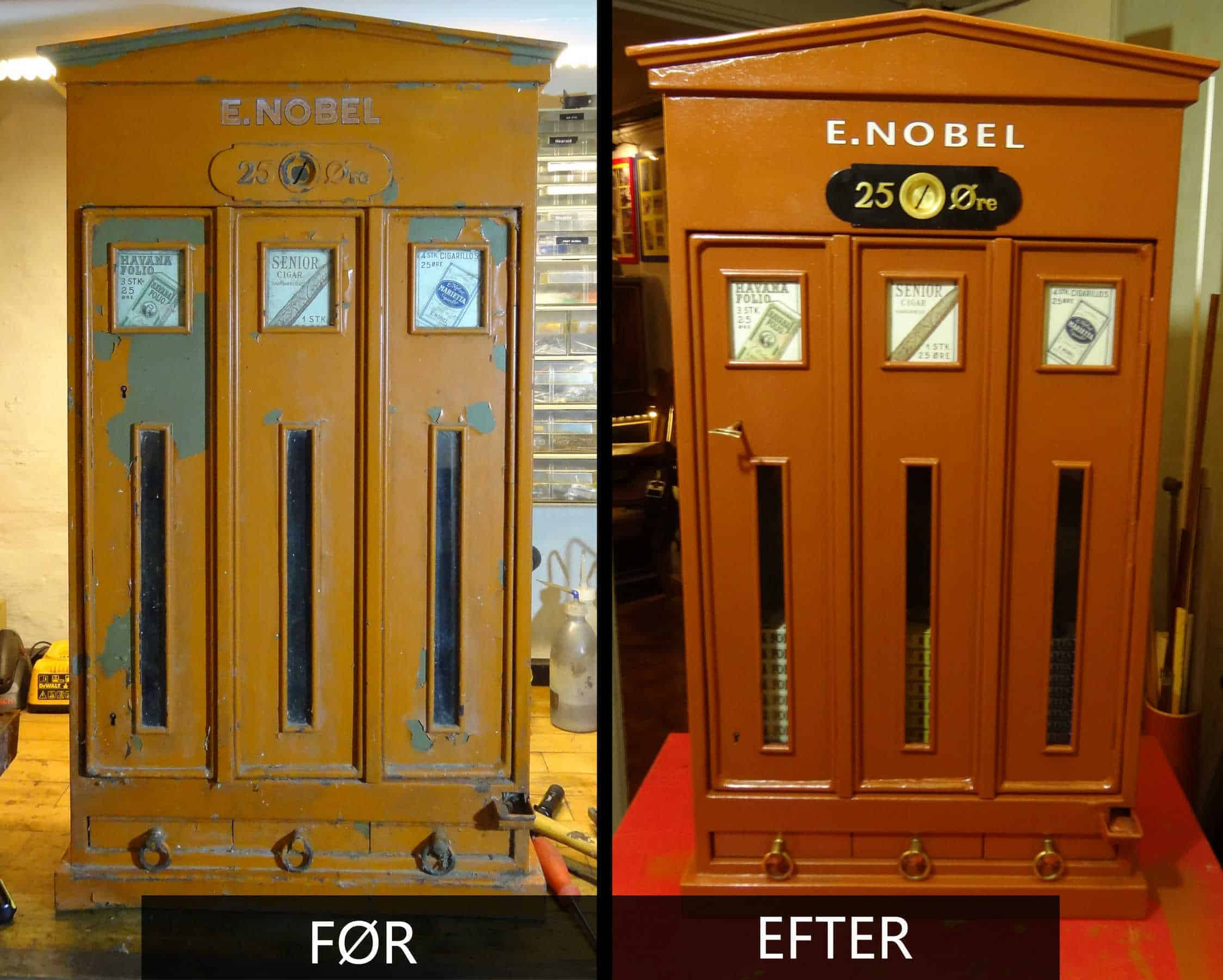 Wistoft cigarautomater before and after (4)
