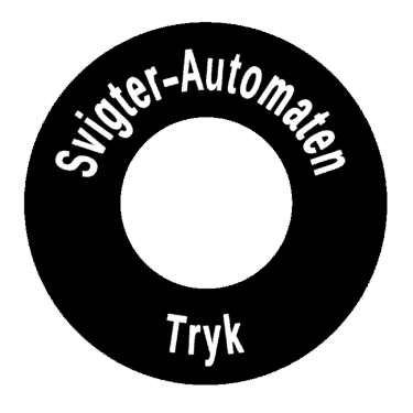 turbon-decal-klistermaerke-svigter-automaten-tryk-reproduktion